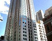 33 West Ontario Street Unit 17D, Chicago image