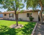 3309 E Helena Drive, Phoenix image