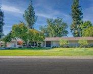 2006 S Fairway, Fresno image