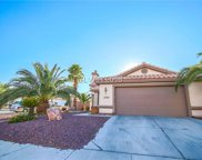 3765 GRAND VIEWPOINT Court, Las Vegas image