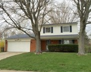 5702 Somers  Drive, Indianapolis image