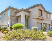 486 S Red Rock Street, Gilbert image