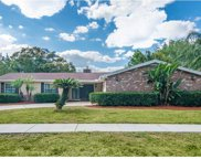 2307 Cape Bend Avenue, Tampa image