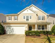 316 Apple Drupe Way, Holly Springs image