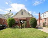 116-46 230th  Street, Cambria Heights image