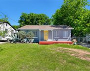 412 Saint Johns, Austin image