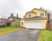8440 Berry Patch Drive, Anchorage image