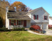 1235 Bob Kirby Rd, Knoxville image