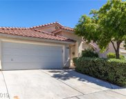 5108 STILL BREEZE Avenue, Las Vegas image