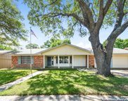 3130 Satellite Dr, San Antonio image