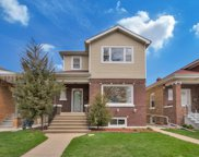 6124 West Berenice Avenue, Chicago image