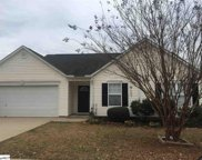 410 Woodford Way, Simpsonville image