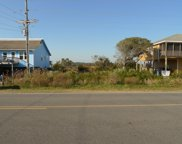 1915 New River Inlet Road, North Topsail Beach image