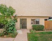 6044 W Townley Avenue, Glendale image