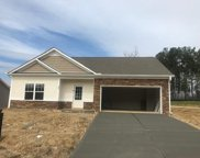 8 SW Bayberry Circle, Rome image