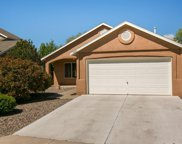 3605 Big Cottonwood Drive SW, Albuquerque image