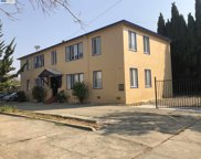 2925 35th Ave, Oakland image