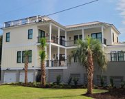 8 32nd Avenue, Isle Of Palms image
