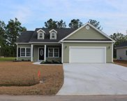 5234 Huston Rd., Conway image