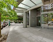 3601 S RIVER  PKWY Unit #1318, Portland image