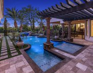 8707 E Cholla Street, Scottsdale image