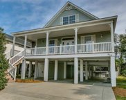 614 S 5th Ave. N, North Myrtle Beach image