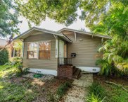 2710 2nd Avenue N, St Petersburg image