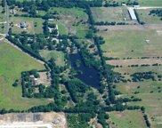 1314 Melody Lane, Desoto image