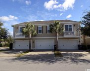 821 Madiera Dr. Unit 821, North Myrtle Beach image