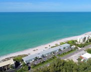 3155 Gulf Of Mexico Drive Unit 217, Longboat Key image