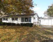 2374 W CLEARVIEW DRIVE, Madison Twp image