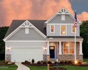 10002 Creek View Estates Dr, Louisville image