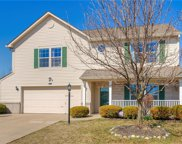 11234 Red Bush  Court, Indianapolis image