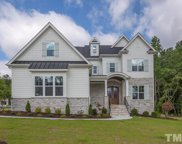 1108 Mackinaw Drive, Wake Forest image
