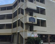 1011 S Ocean Blvd. S Unit 102, North Myrtle Beach image
