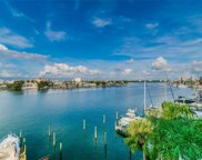 656 Bayway Boulevard Unit 10, Clearwater Beach image