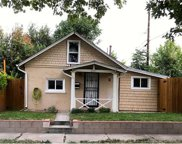 2611 East 31st Avenue, Denver image