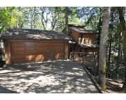 4945 FOX HOLLOW  RD, Eugene image