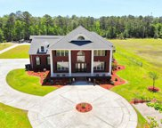 4900 Assembly Lane, Myrtle Beach image