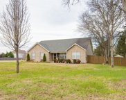 1105 Tiger Woods Way, Murfreesboro image