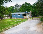 17531  Green Hill Road, Charlotte image
