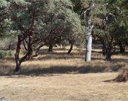 3 Woodcrest, Oakhurst image