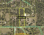 14291 Orange River RD, Fort Myers image