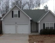10649 Tara Village Way, Jonesboro image