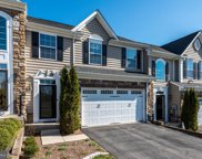 108 Clydesdale   Circle, Eagleville image