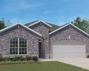 2309 Star Hill Ranch St, Georgetown image