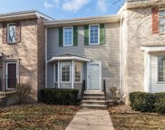5256 Meredith Drive, Des Moines image