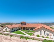 36023 Stagecoach Springs Road, Pine Valley image