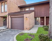 1805 Wildberry Drive Unit B, Glenview image