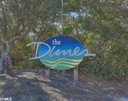 1380 W State Highway 180 Unit 508, Gulf Shores image